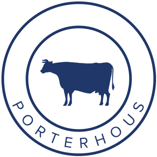 The Porterhous Alsager | The Porterhous is a steakhouse situated in the heart of Alsager.